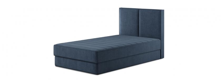 Фрея 1.2 ліжко з підйомником - фото 8