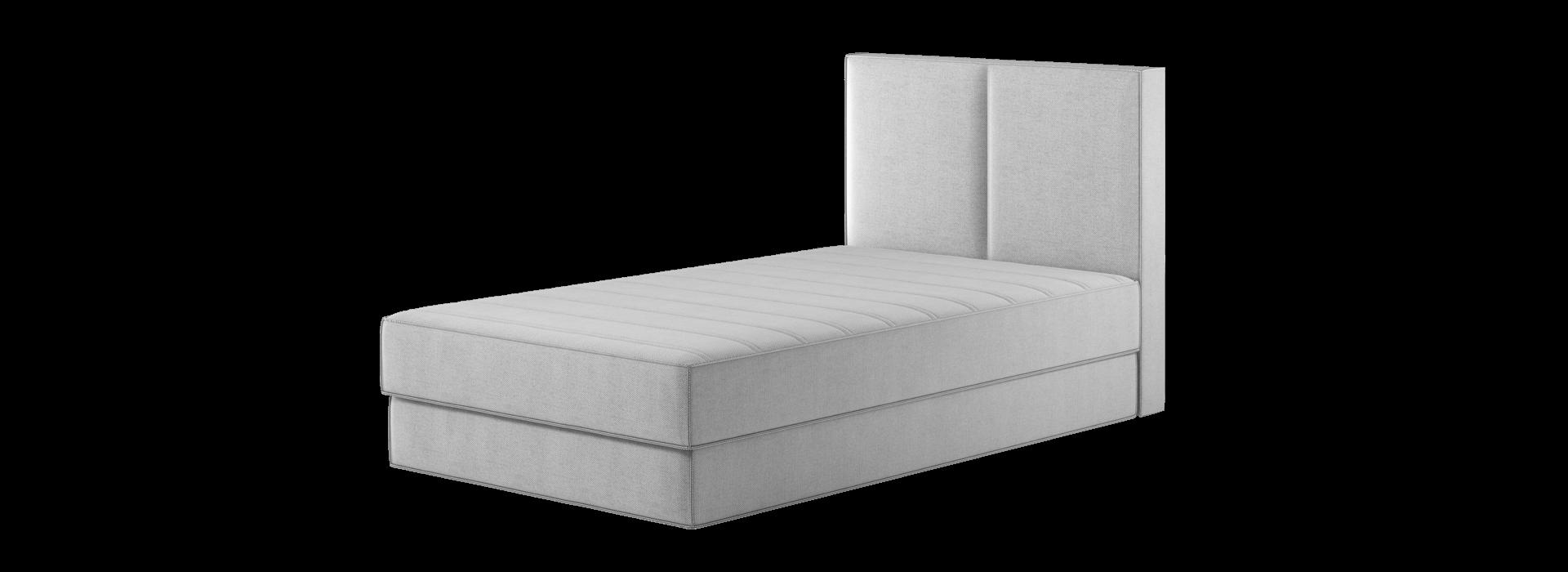 Фрея 1.2 ліжко з підйомником - маска 8