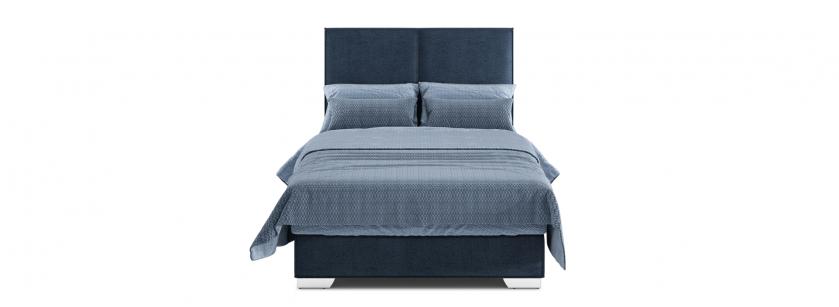 Фрея 1.2 ліжко з підйомником - фото 1