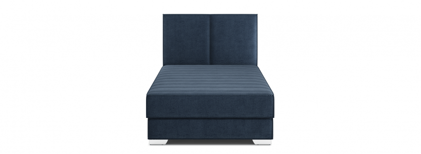 Фрея 1.2 ліжко з підйомником - фото 3