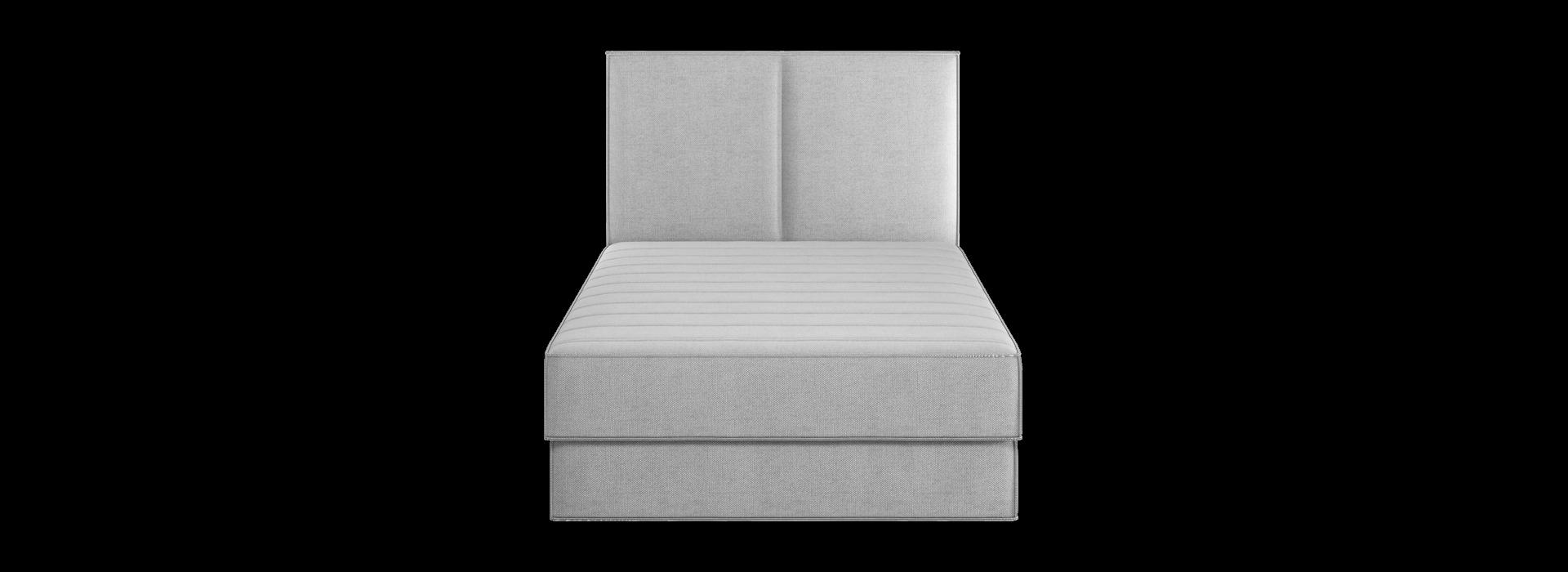 Фрея 1.2 ліжко з підйомником - маска 3