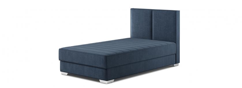 Фрея 1.2 ліжко з підйомником - фото 4