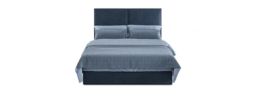 Фрея 1.4 ліжко з підйомником - фото 5