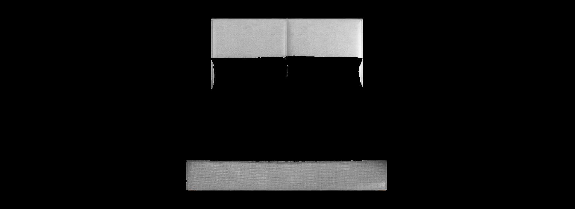 Фрея 1.4 ліжко з підйомником - маска 5