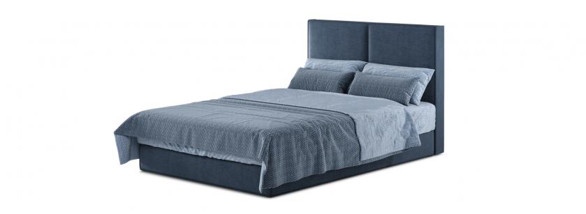 Фрея 1.4 ліжко з підйомником - фото 6