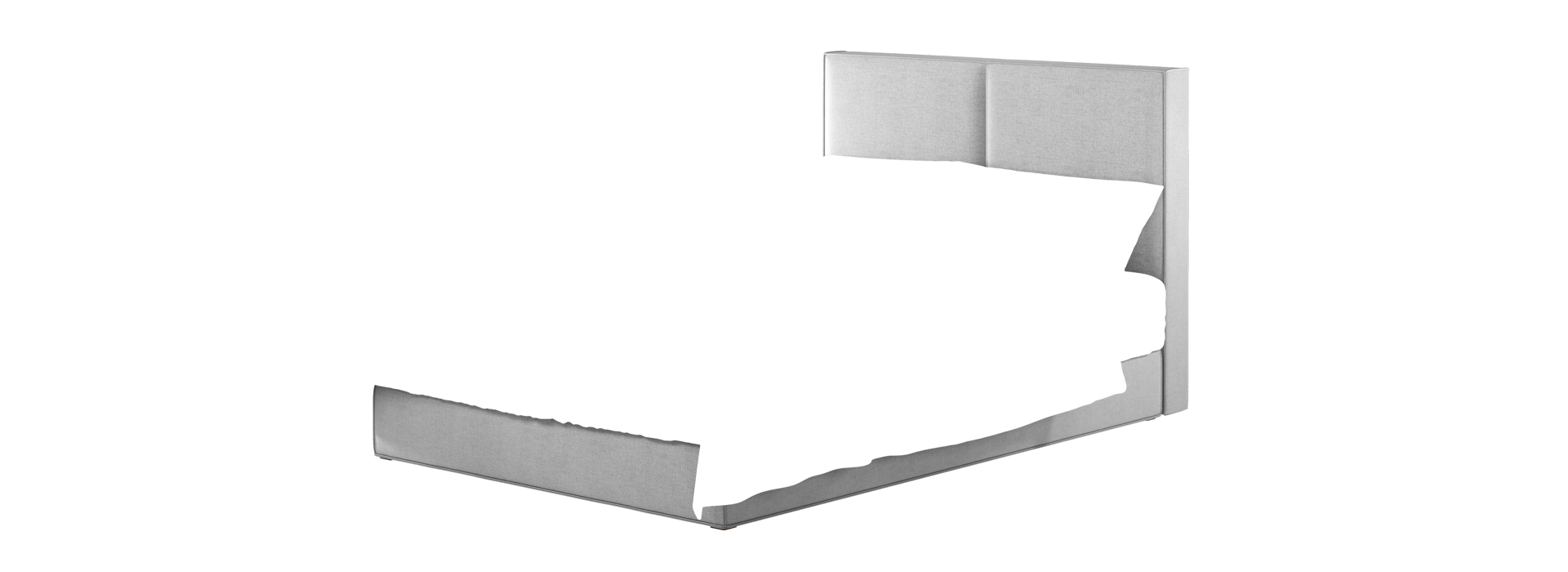 Фрея 1.4 ліжко з підйомником - маска 6