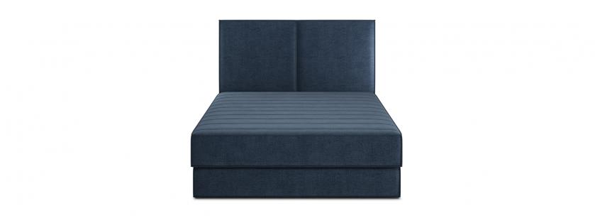 Фрея 1.4 ліжко з підйомником - фото 7