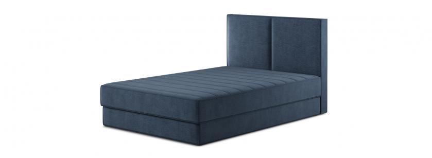 Фрея 1.4 ліжко з підйомником - фото 8