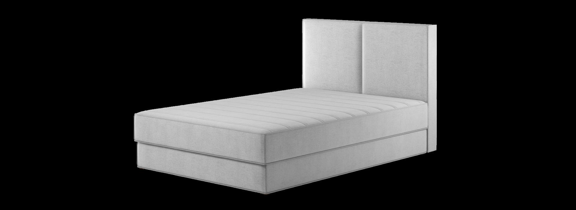 Фрея 1.4 ліжко з підйомником - маска 4