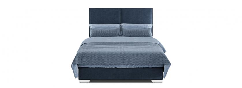 Фрея 1.4 ліжко з підйомником - фото 1