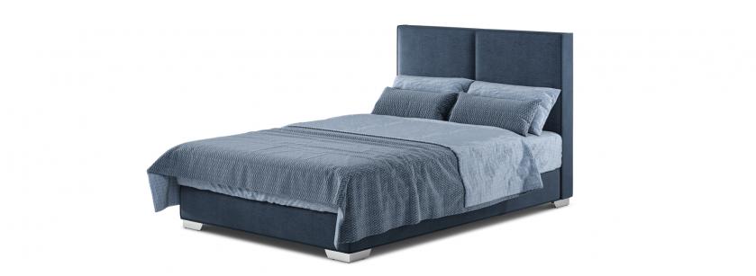 Фрея 1.4 ліжко з підйомником - фото 2