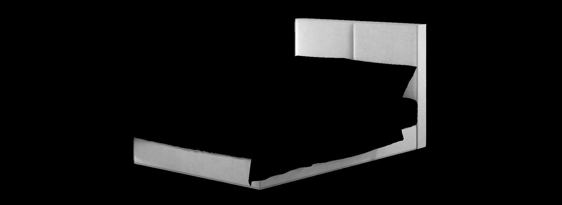 Фрея 1.4 ліжко з підйомником - маска 2