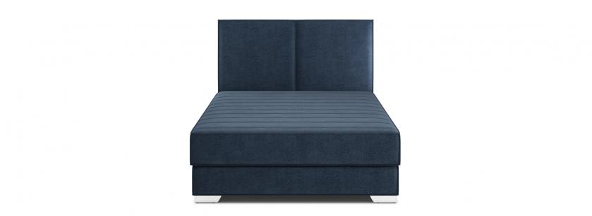 Фрея 1.4 ліжко з підйомником - фото 3