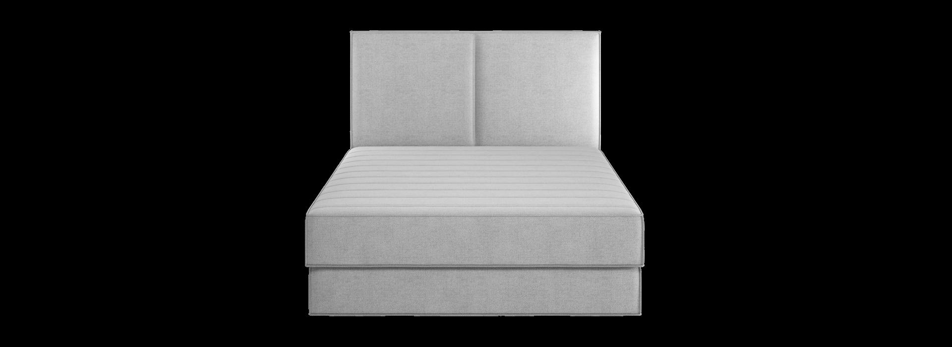 Фрея 1.4 ліжко з підйомником - маска 3