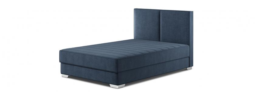 Фрея 1.4 ліжко з підйомником - фото 4