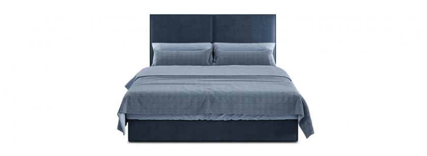 Фрея 1.6 ліжко з підйомником - фото 5