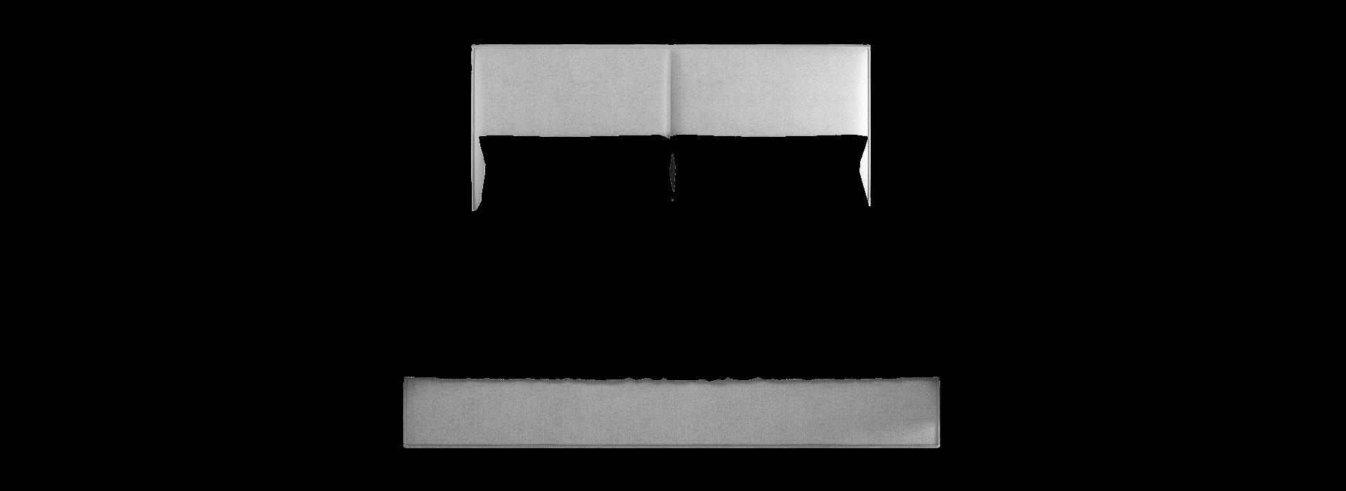 Фрея 1.6 ліжко з підйомником - маска 5