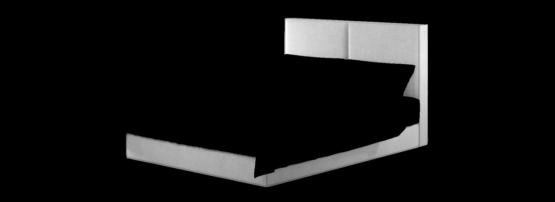 Фрея 1.6 ліжко з підйомником - маска 6