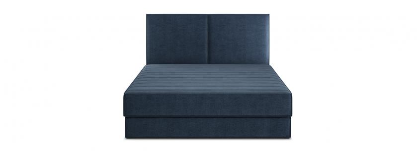 Фрея 1.6 ліжко з підйомником - фото 7