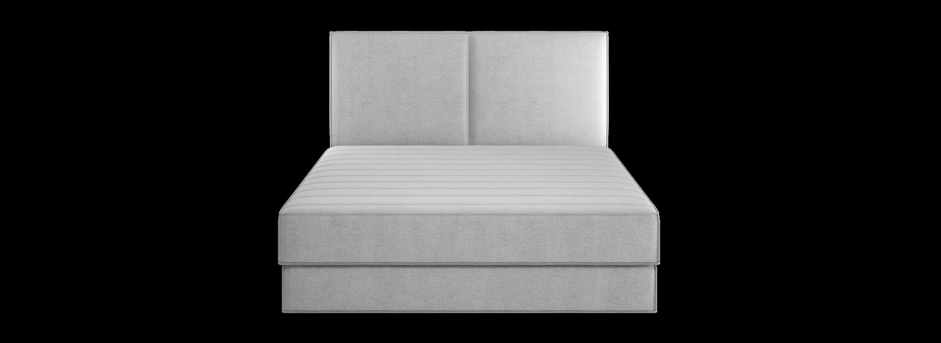 Фрея 1.6 ліжко з підйомником - маска 7