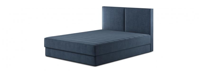 Фрея 1.6 ліжко з підйомником - фото 8