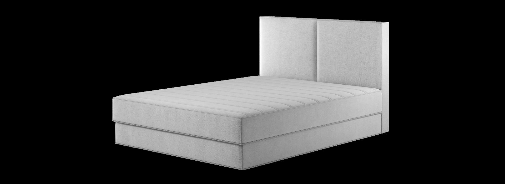 Фрея 1.6 ліжко з підйомником - маска 8