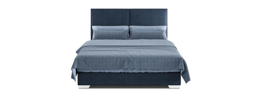 Фрея 1.6 ліжко з підйомником - фото 1
