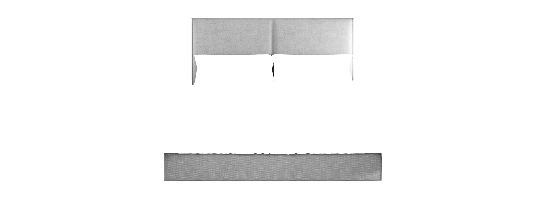 Фрея 1.6 ліжко з підйомником - маска 1