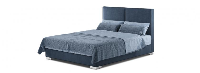 Фрея 1.6 ліжко з підйомником - фото 2