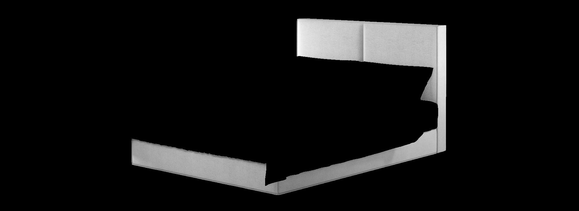 Фрея 1.6 ліжко з підйомником - маска 2