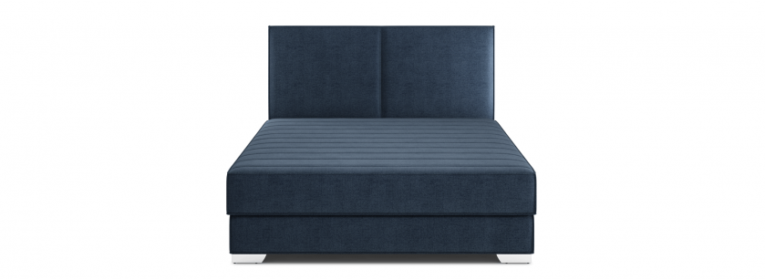 Фрея 1.6 ліжко з підйомником - фото 3