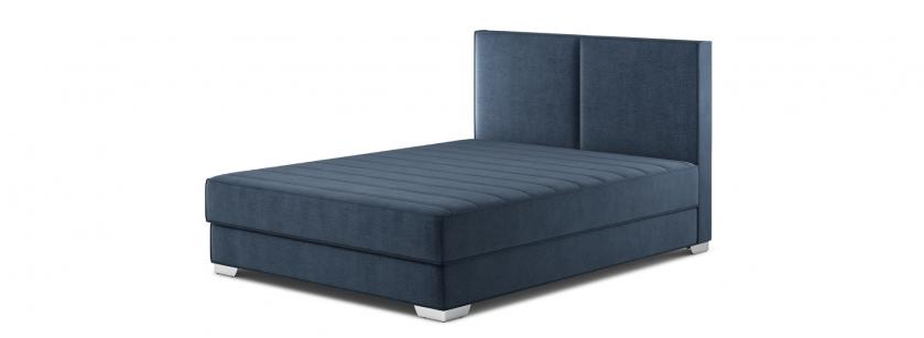 Фрея 1.6 ліжко з підйомником - фото 4