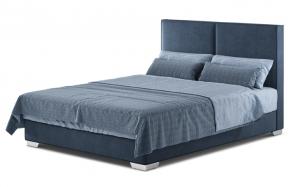 Фрея 1.6 кровать с подъемником
