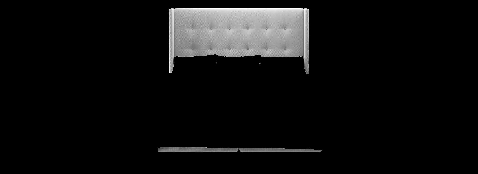 Грета 1.6 ліжко box spring - маска 1