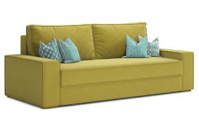 Ітан прямий диван