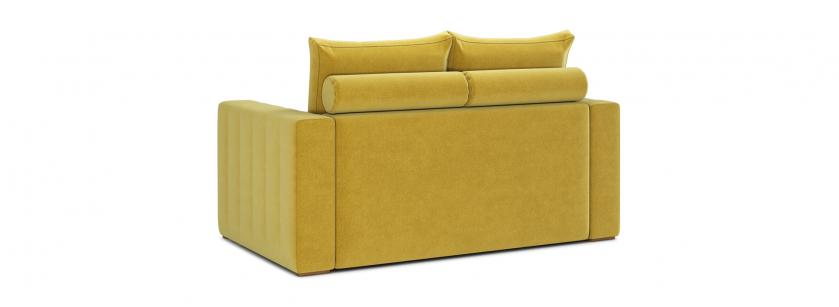 Джефферсон A модульный прямой диван - фото 3