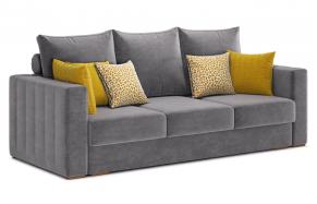 Джефферсон B модульный прямой диван