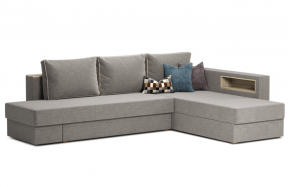 Кешет-2 угловой поворотный диван