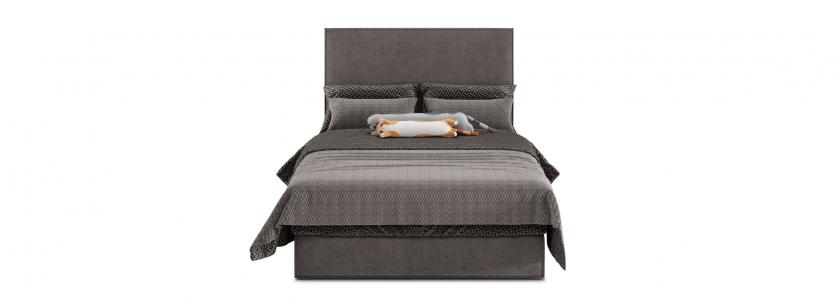 Лина 1.2 кровать с подъемником - фото 5