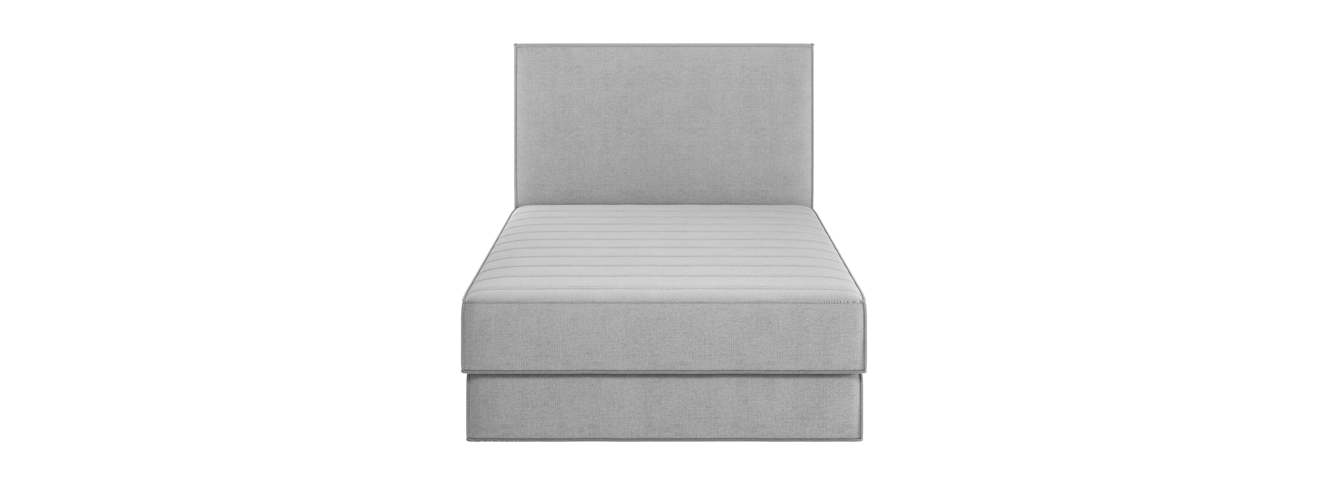 Лина 1.2 кровать с подъемником - маска 7
