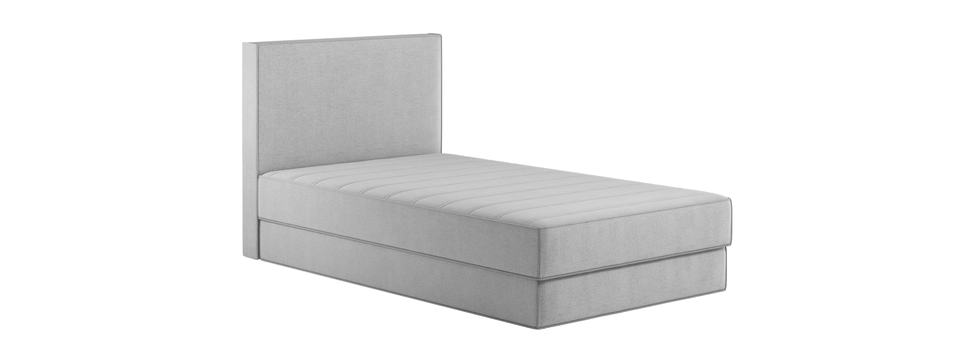 Лина 1.2 кровать с подъемником - маска 8