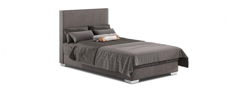 Лина 1.2 кровать с подъемником - фото 2