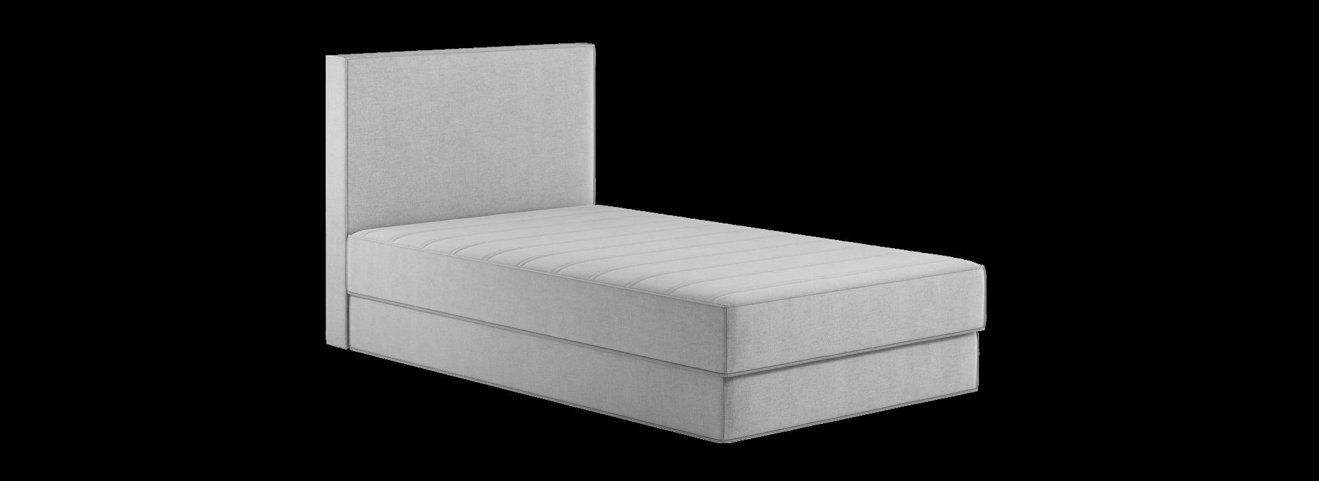 Лина 1.2 кровать с подъемником - маска 4