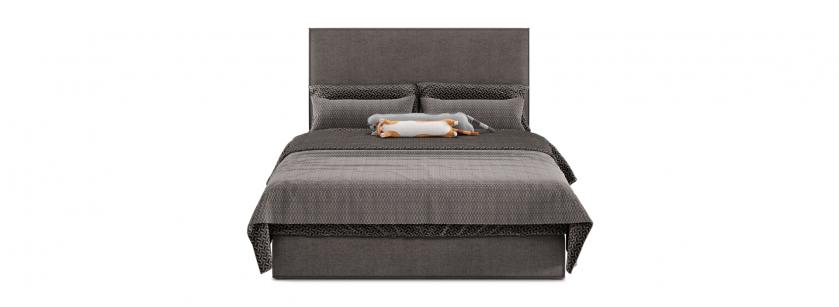 Ліна 1.4 ліжко з підйомником - фото 5