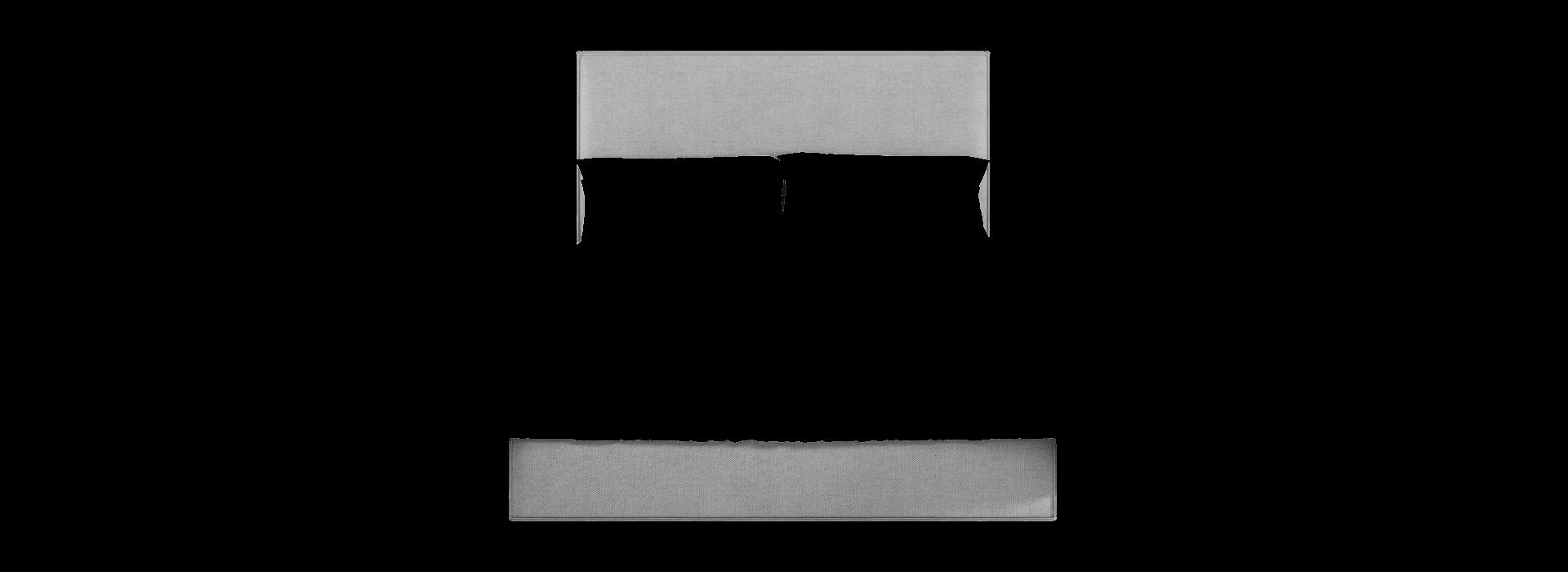 Ліна 1.4 ліжко з підйомником - маска 5