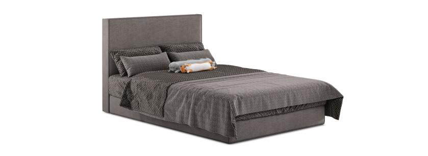 Ліна 1.4 ліжко з підйомником - фото 6