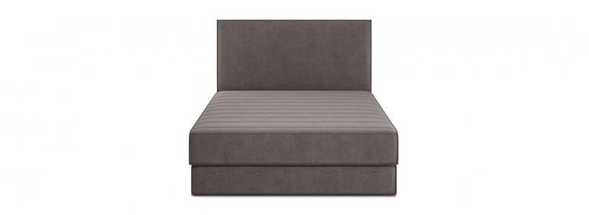 Ліна 1.4 ліжко з підйомником - фото 7