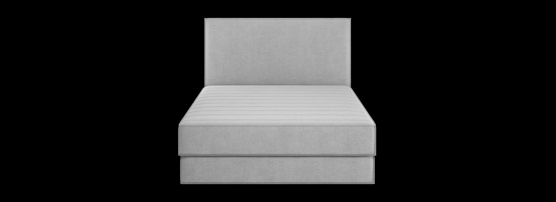 Ліна 1.4 ліжко з підйомником - маска 7