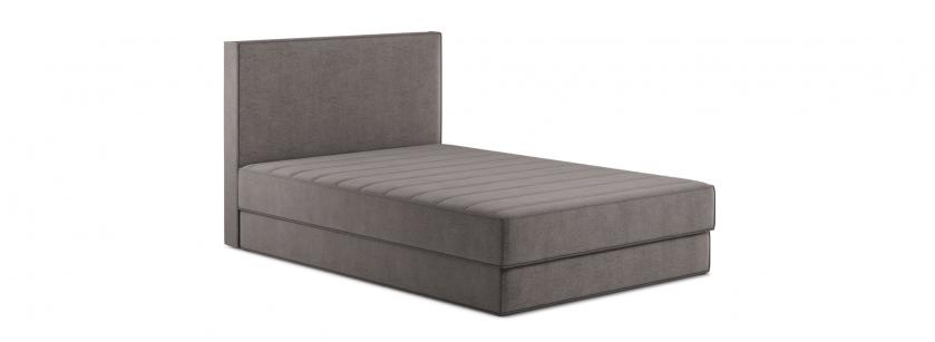 Ліна 1.4 ліжко з підйомником - фото 8