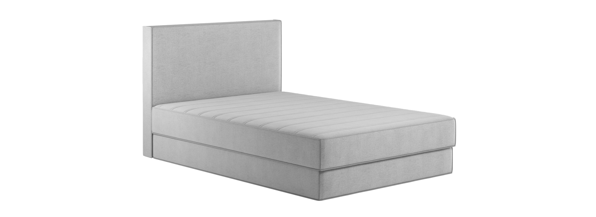 Ліна 1.4 ліжко з підйомником - маска 8